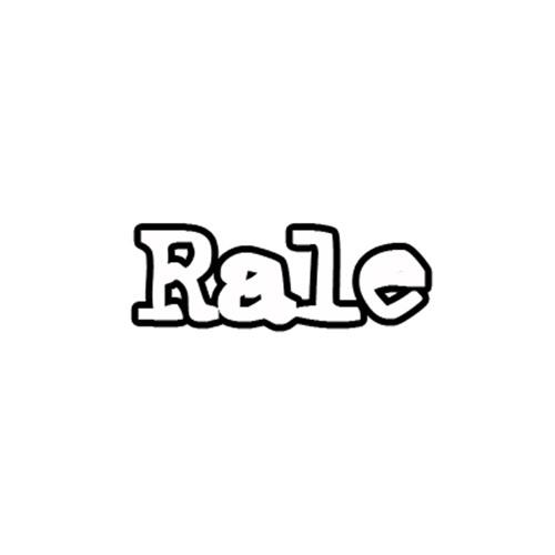 -Rale-'s avatar
