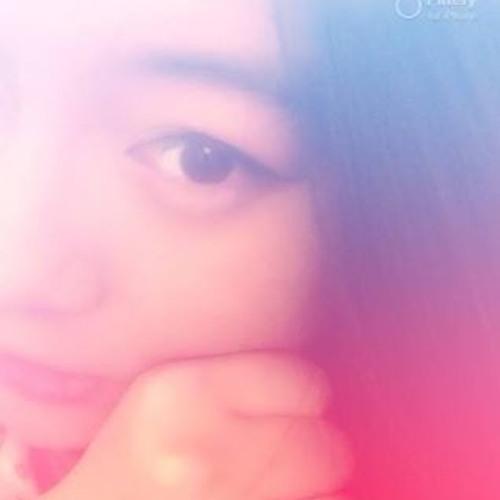 Zhe  Dionne's avatar