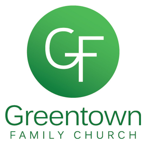 GreentownFamily's avatar