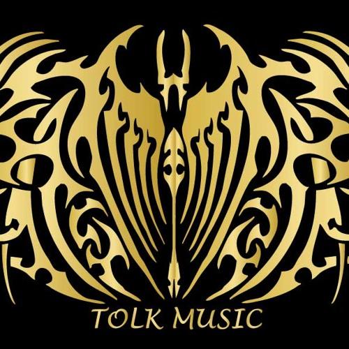 Tolk Music's avatar
