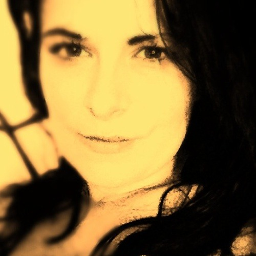 Louise Barr 2's avatar
