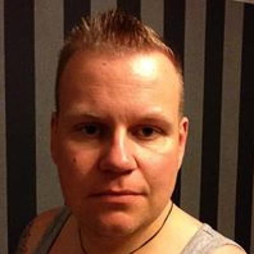 Daniel Meyer 70's avatar