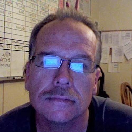 Bradley williamson's avatar