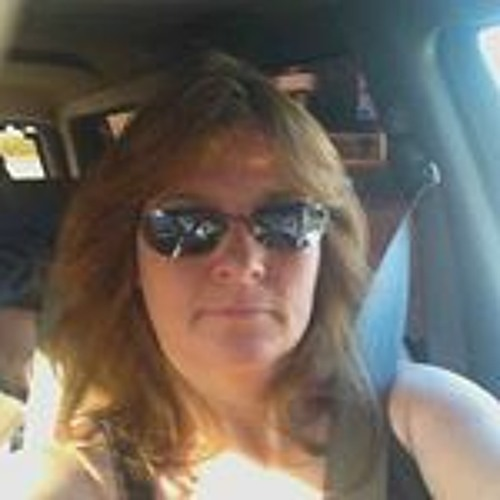 Missy Griffeth's avatar