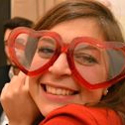 Sabrina Levatino's avatar