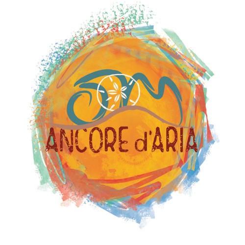Ancore d'Aria's avatar