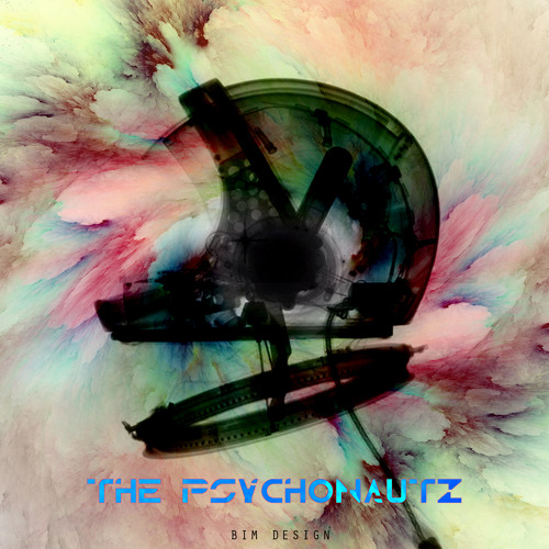 The Psychonautz's avatar