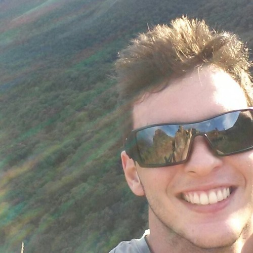 vitorgaviolli's avatar