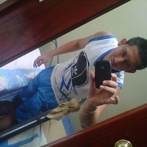 ★DjAlexRodriguez★'s avatar