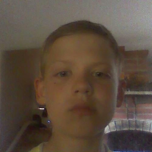 user911126436's avatar