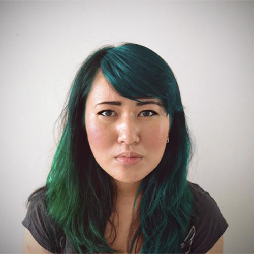 lynzelectric's avatar