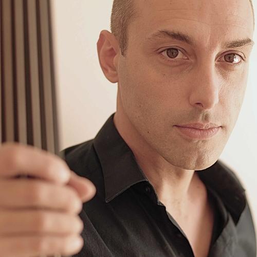 Gianluca Renzi Music's avatar