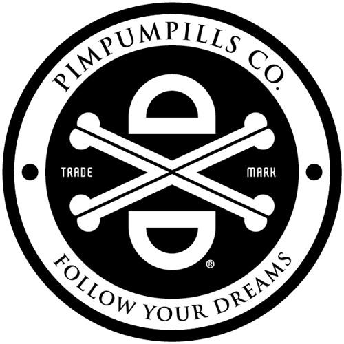 PimPumPills's avatar