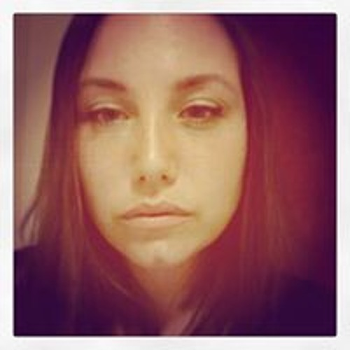 Sarah Griswold 2's avatar