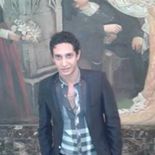Eng Mostafa Nassar's avatar