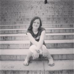 Sophie Harris 11