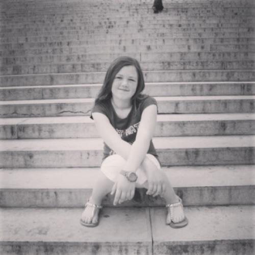 Sophie Harris 11's avatar