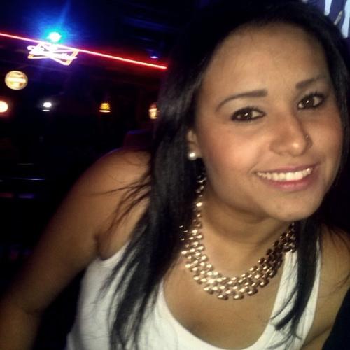 Christiane Barbosa 2's avatar