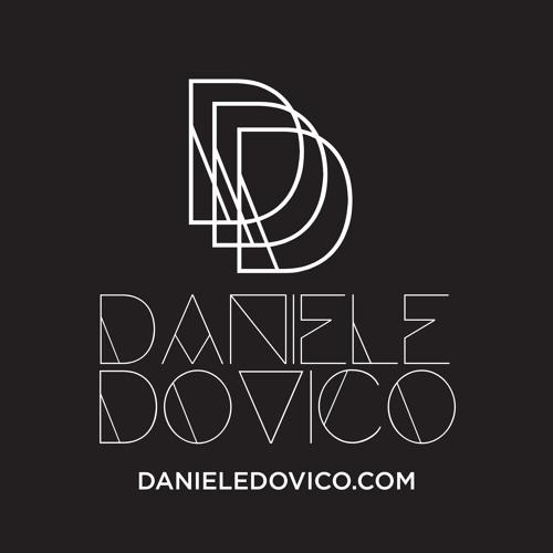 Daniele Dovico's avatar