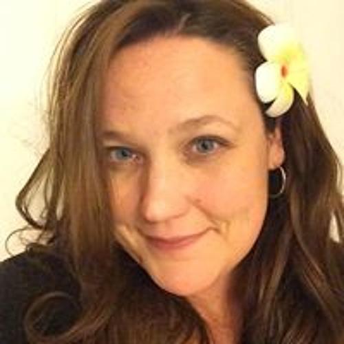 Amy Torrell Carter's avatar