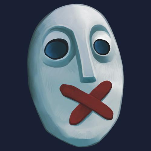 Wormso's avatar