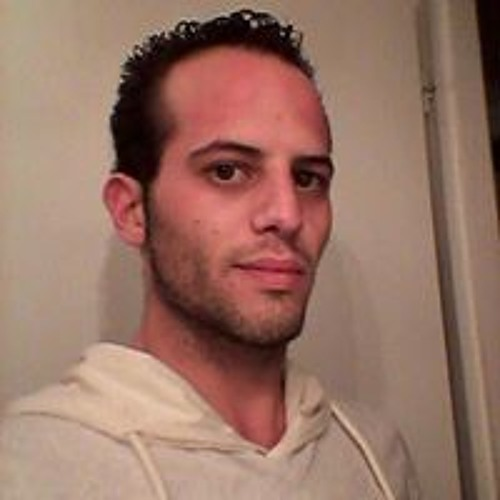 Kevin Delrio 1's avatar