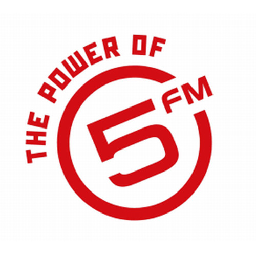 The Power of 5FM's avatar
