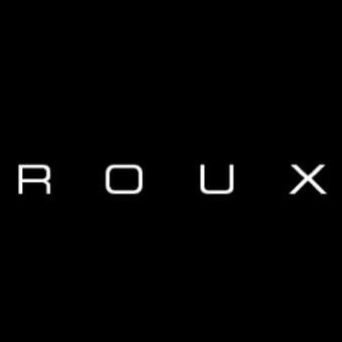 Rouxxrx's avatar