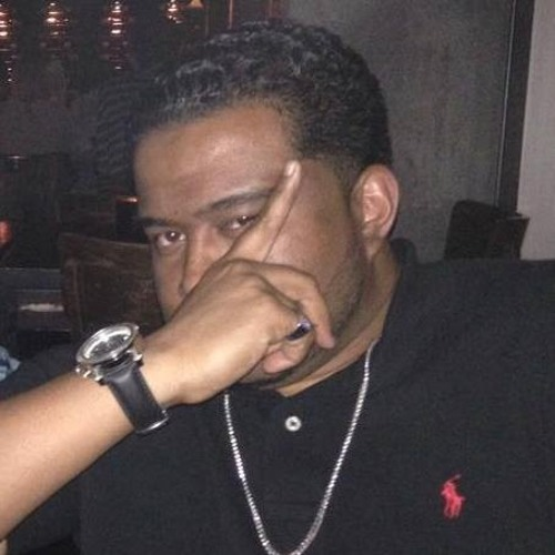 Darryl Johnson 10's avatar