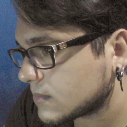 Rafael Velloso 2's avatar