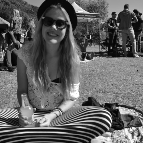 Brenda Keevy.'s avatar