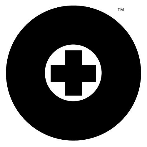 Medical Records's avatar
