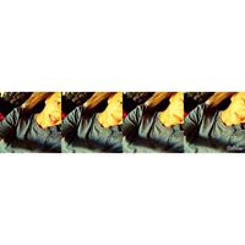 user927044871's avatar