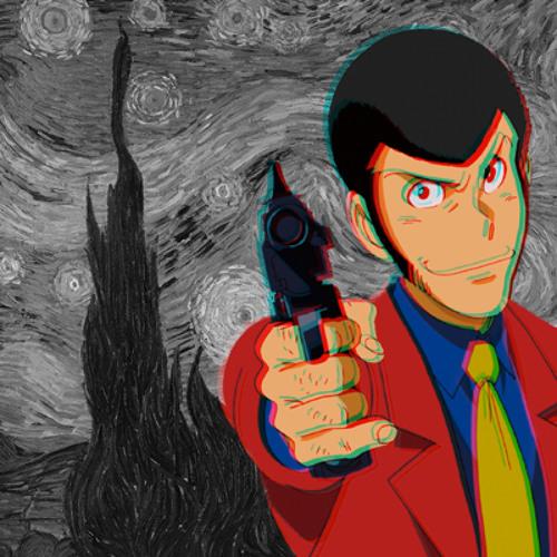 alextrastero's avatar
