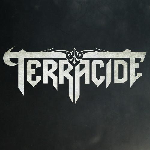 Terracide's avatar