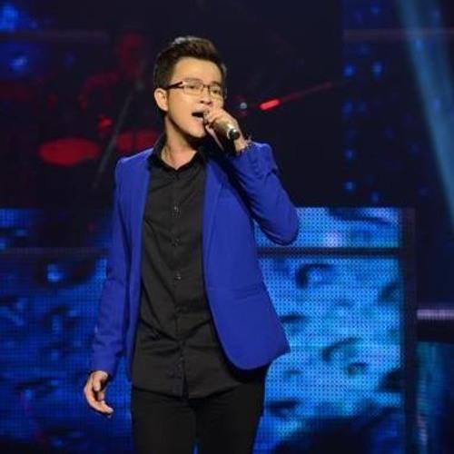MinhCuong Nguyen's avatar