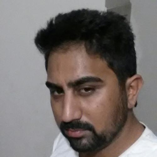 roby_sahni's avatar