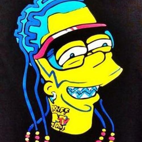 iCEBERG.SiMPSON's avatar