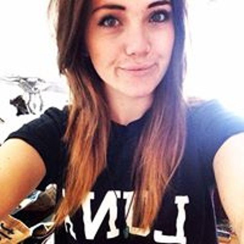 Meg Lucy Griffiths's avatar