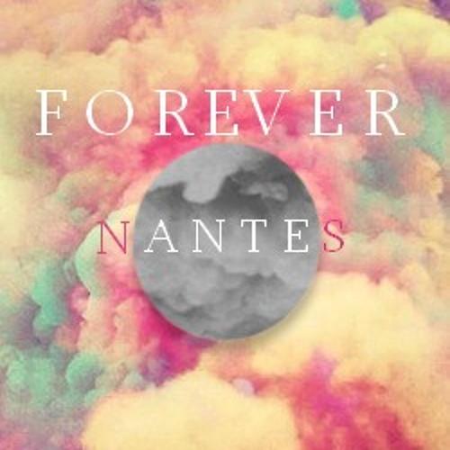-FOREVER NANTES-'s avatar