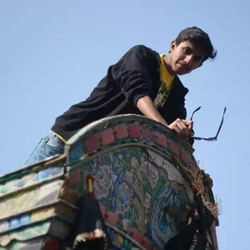 Sohaib Tariq 1's avatar