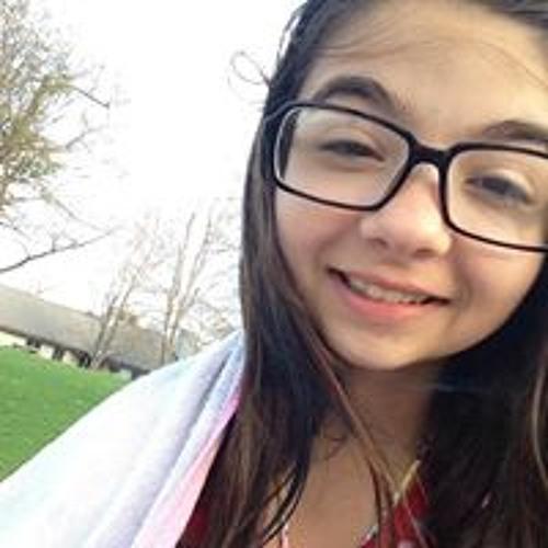 Haylee Rivera's avatar