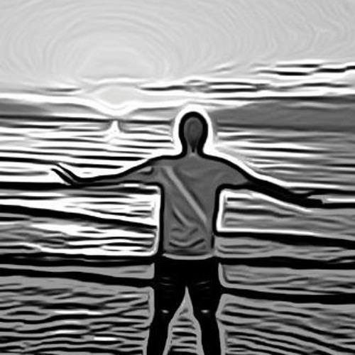G_N's avatar