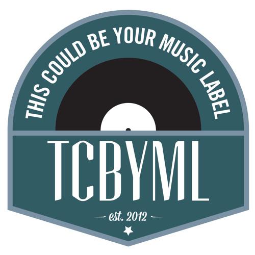 TCBYML's avatar