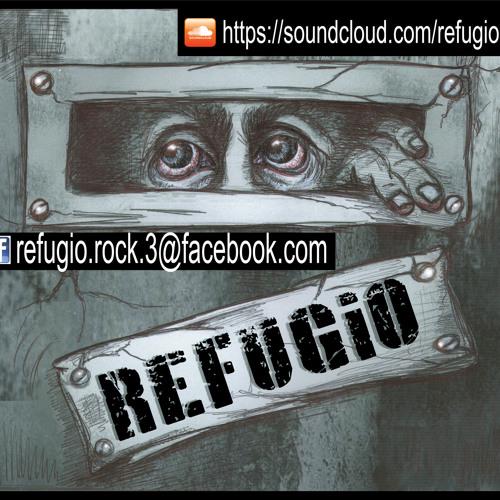 REFUGIO's avatar