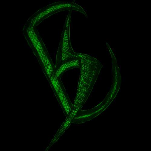 ElectrO Symphony's avatar