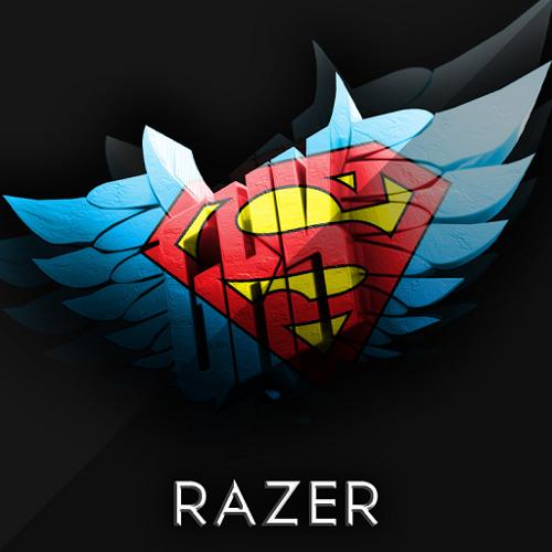 RaZeR- Editz's avatar