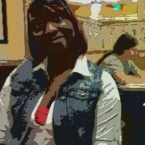 Tiffany Jones 29's avatar