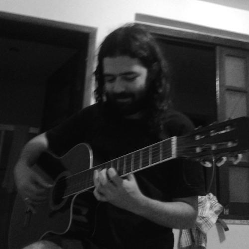 Canção Ao Fugitivo