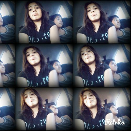 roysfeaa's avatar